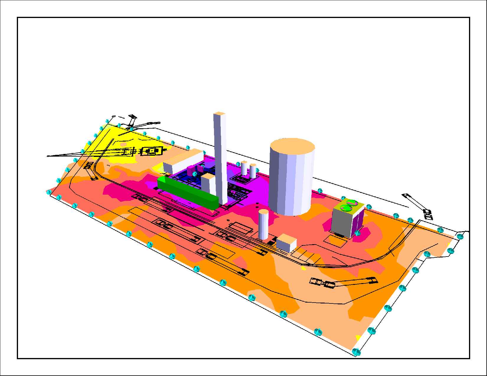 Map 1 3D Gas Plant.jpg