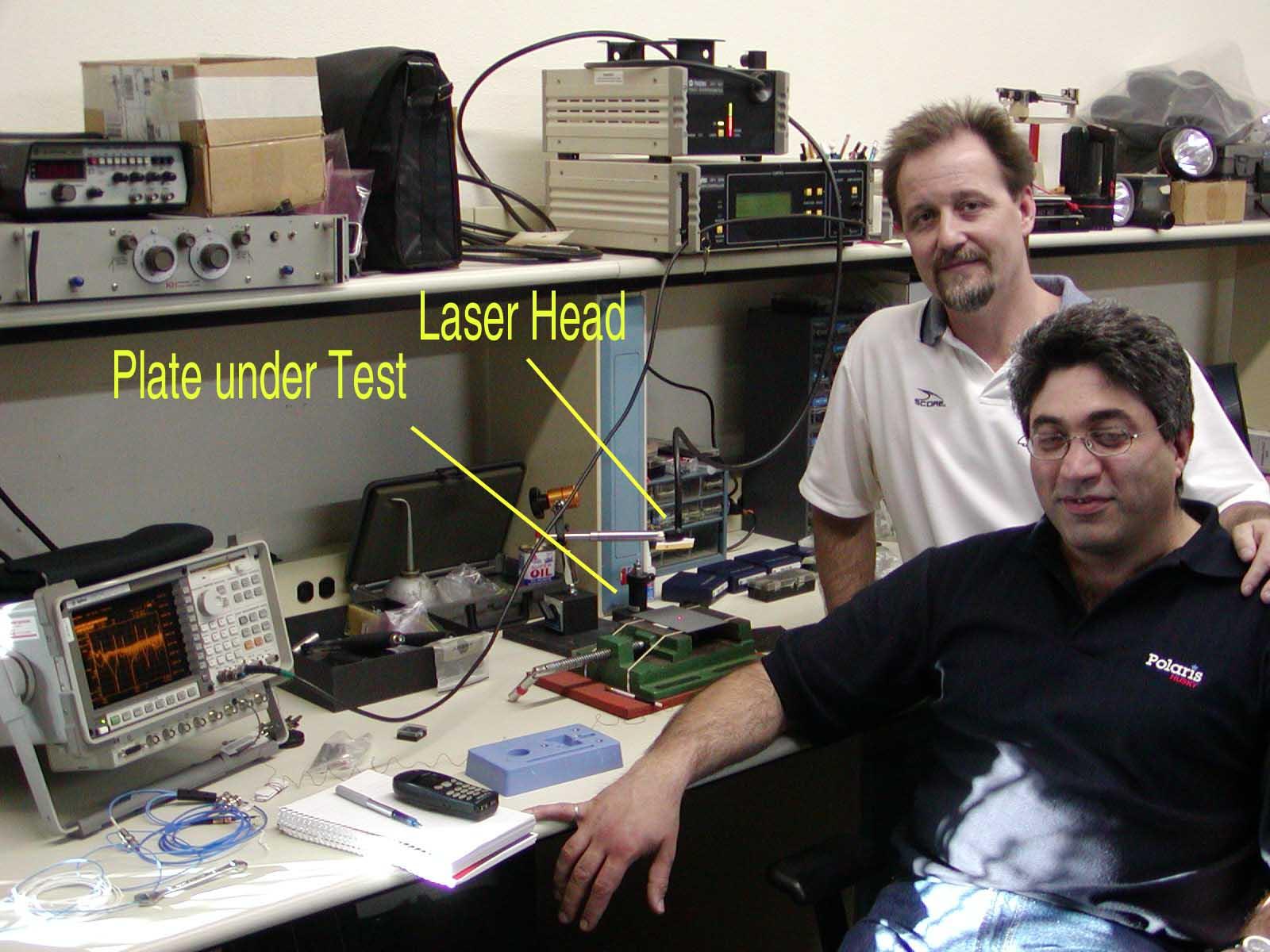 Modal_Laser_Plate.jpg