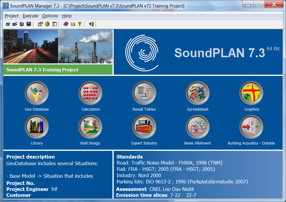 SoundPLAN Manager.png