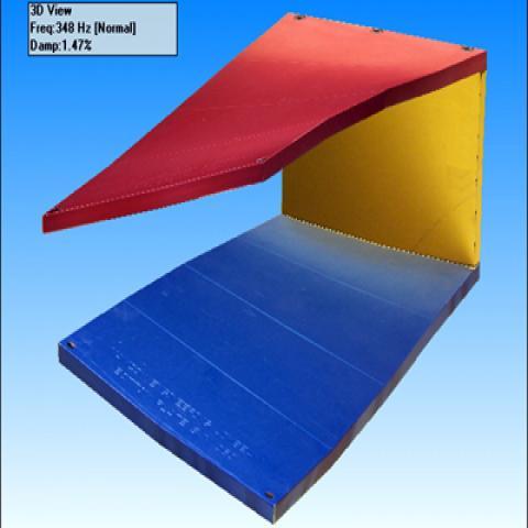 1-JimBeam_Model.jpg