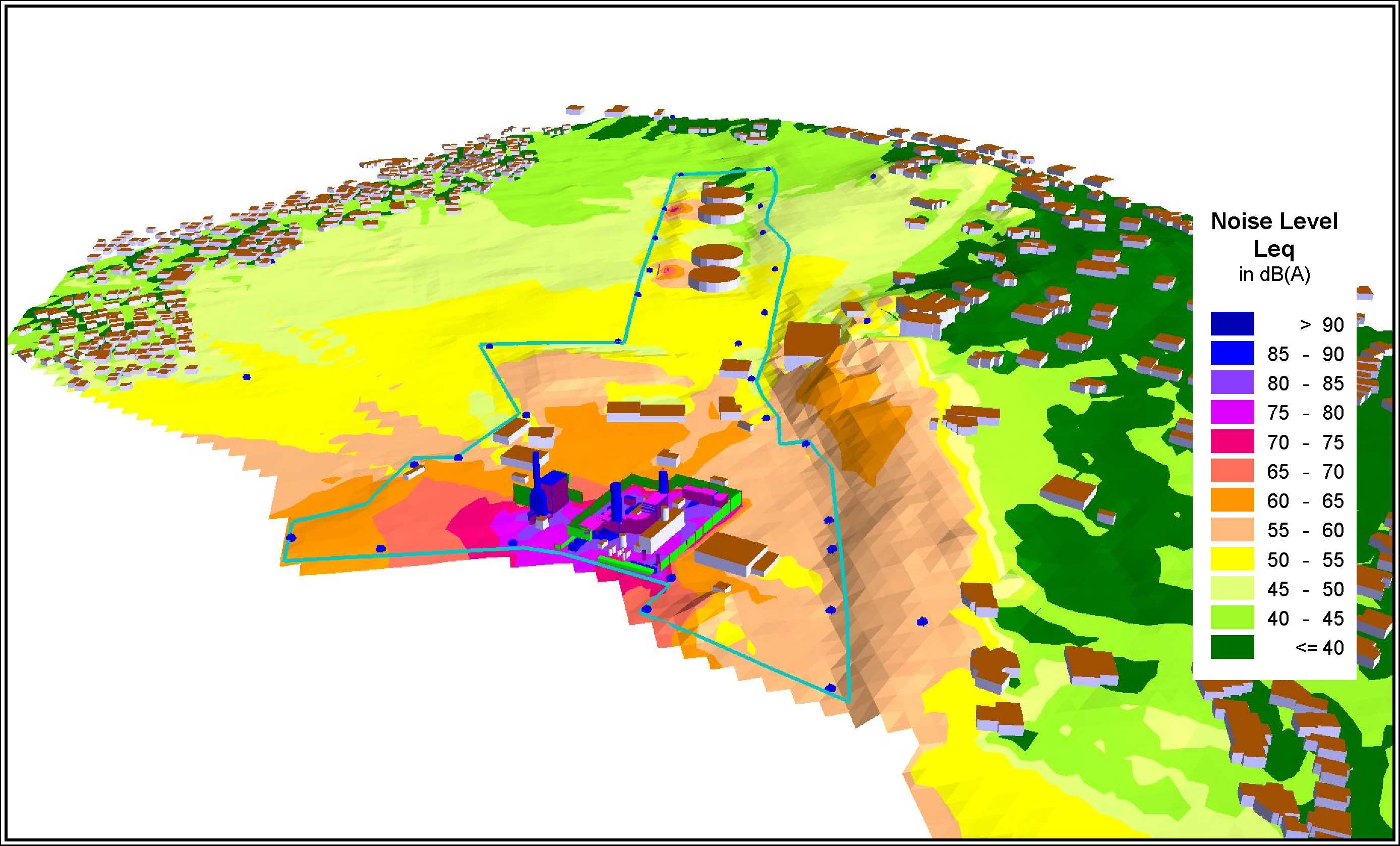 3D w Noise Control Noise.jpg