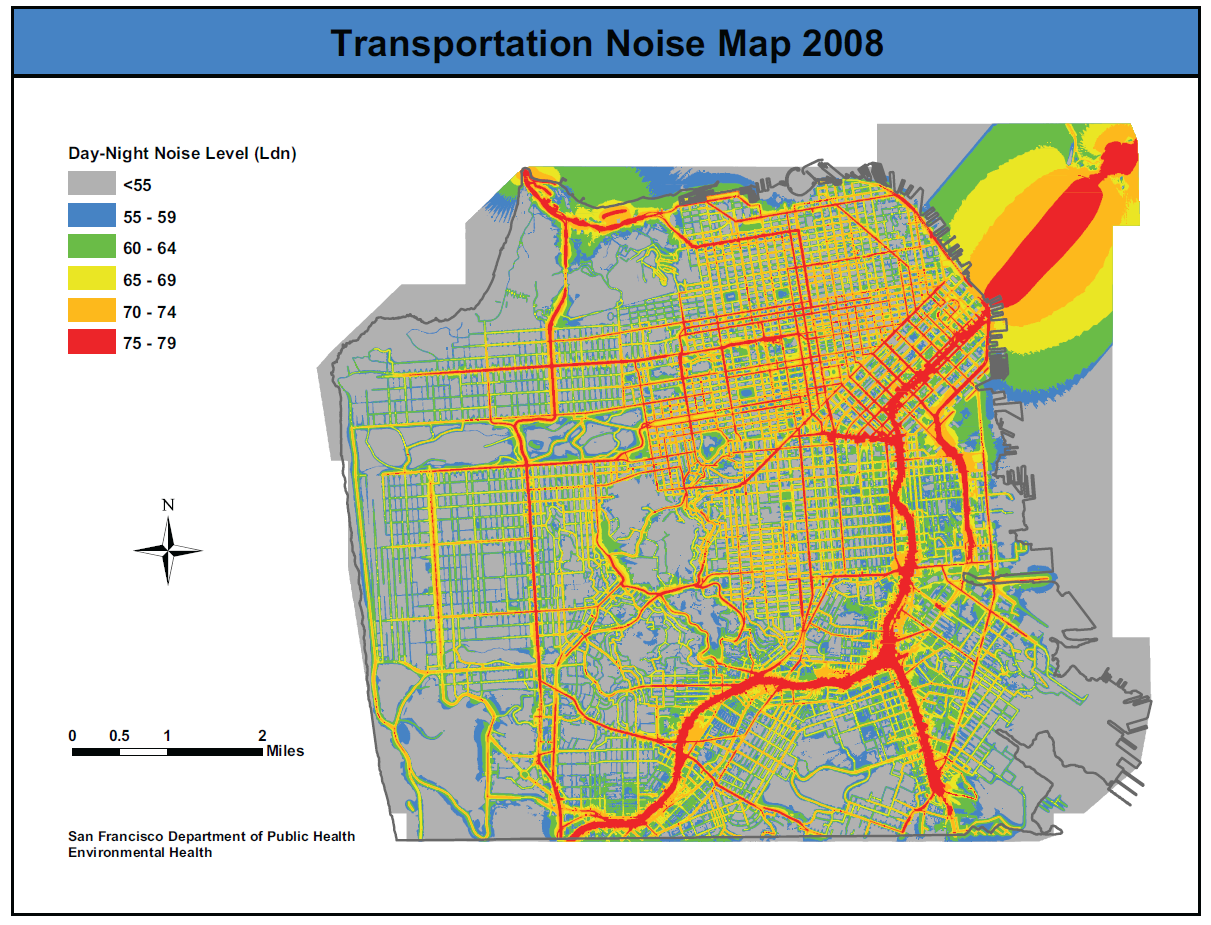 SF Transit Noise Map.png
